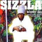 Sizzla - Brighter Day