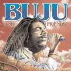 Buju Banton - Buju And Friends