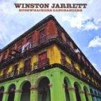 Winston Jarrett - Bushwhackers Gangbangers