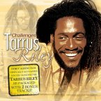 Tarrus Riley - Challenges