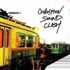 Dubmatix - Champion Sound Clash
