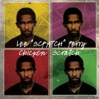 Lee Perry - Chicken Scratch Deluxe Edition