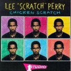 Lee Perry - Chicken Scratch