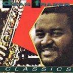 Dean Fraser - Classics