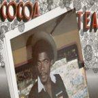 Cocoa Tea - Coco Tea