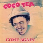 Cocoa Tea - Come Again