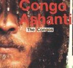 Congos (the) - Congo Ashanti