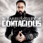 Tarrus Riley - Contagious