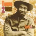 Tappa Zukie - Cork And Tar