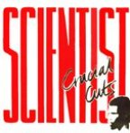 Scientist - Crucial Cuts Vol. 1