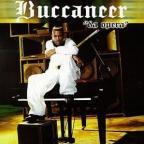 Buccaneer - Da Opera