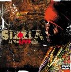 Sizzla - Da Real Live Thing