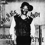 Horace Andy - Dance Hall Style