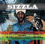 Sizzla - Dangerous Dancehall