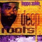 Tappa Zukie - Deep Roots