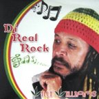 Willi Williams - Di Real Rock