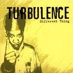 Turbulence - Different Thing