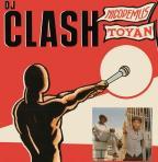 Toyan & Nicodemus - Dj Clash