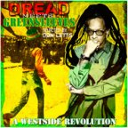 Various Artists - Dread Meets Greensleeves A Westside Revolution