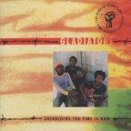 Gladiators (the) - Dreadlocks The Time Is Now