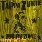 Tappa Zukie - Dub Em Zukie