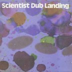 Scientist - Dub Landing Vol. 1