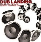 Scientist - Dub Landing Volume 1 And 2