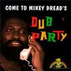 Mikey Dread - Dub Party
