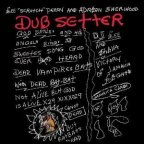 Lee Perry - Dub Setter