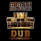 Abassi All Stars - Dub Showcase
