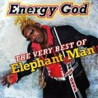 Elephant Man - Energy God