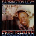 Barrington Levy - Englishman
