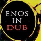 Enos Mcleod - Enos In Dub