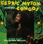 Congos (the) - Face The Music