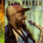 Dean Fraser - Fever, Vol. 1