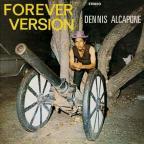 Dennis Alcapone - Forever Version