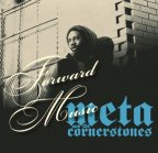 Meta and the Cornerstones - Forward Music