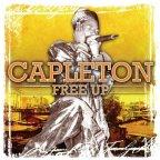 Capleton - Free Up