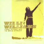 Willi Williams - From Studio One To Drum Street