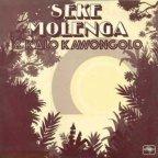 Seke Molenga & Kalo Kawongolo - Seke Molenga And Kalo Kawongolo