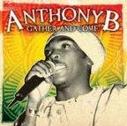 Anthony B - Gather And Come