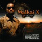 Maikal X - Genesis