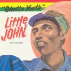 Little John - Ghetto Youth