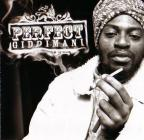 Perfect - Giddimani