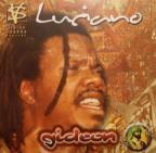 Luciano - Gideon