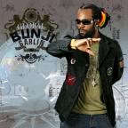 Bunji Garlin - Global