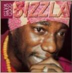 Sizzla - Good Ways