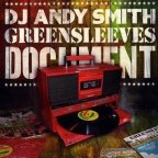 DJ Andy Smith - Greensleeves Document