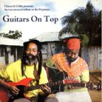 Earl Chinna Smith - Guitars On Top