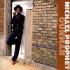 Michael Prophet - Gunman